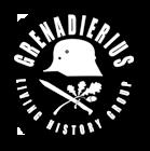 Grenadierius